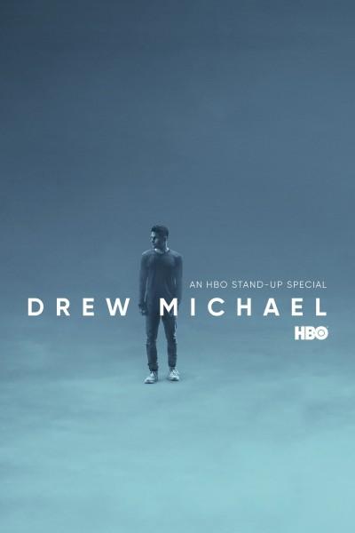 Caratula, cartel, poster o portada de Drew Michael
