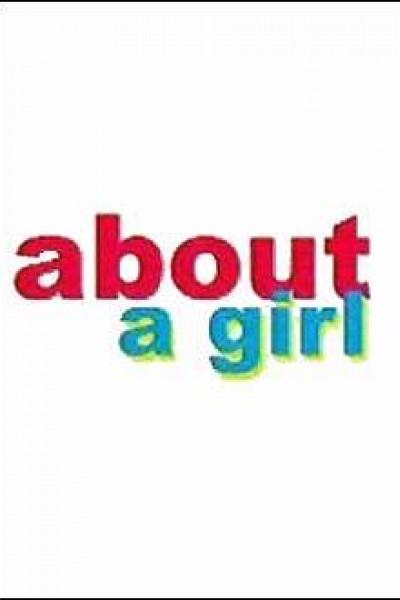 Caratula, cartel, poster o portada de About a Girl