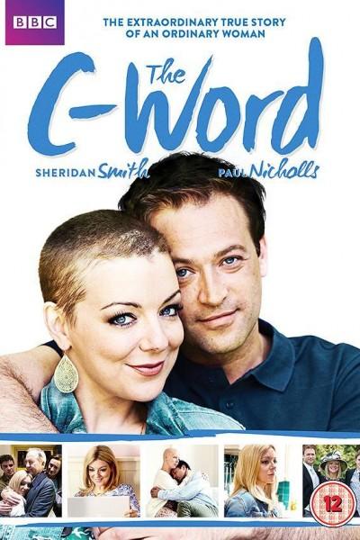 Caratula, cartel, poster o portada de The C-Word