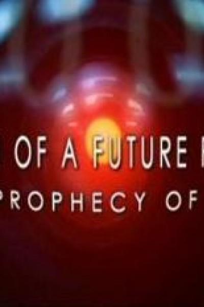 Caratula, cartel, poster o portada de Visión de un futuro pasado: La profecía de 2001