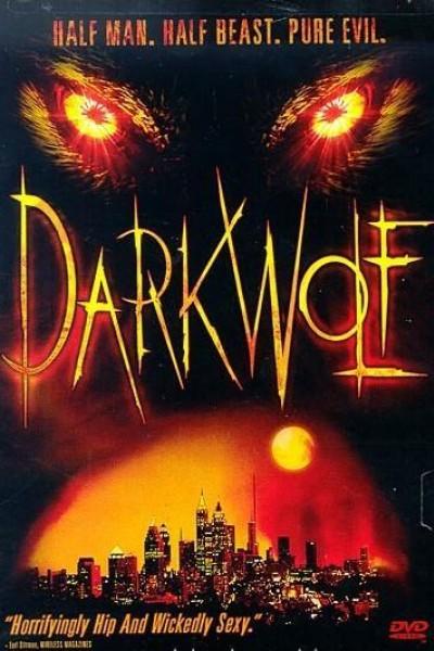 Caratula, cartel, poster o portada de Dark Wolf