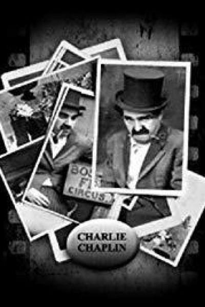Caratula, cartel, poster o portada de The Professor