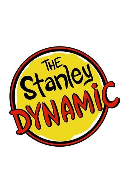 Caratula, cartel, poster o portada de The Stanley Dynamic