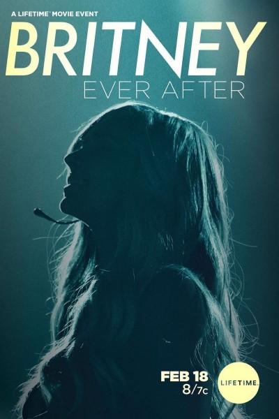 Caratula, cartel, poster o portada de Britney Ever After