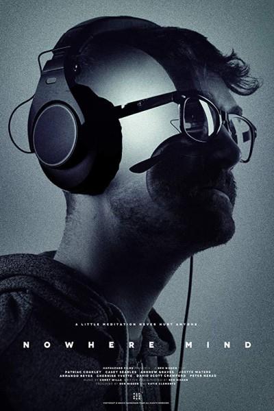 Caratula, cartel, poster o portada de Nowhere Mind