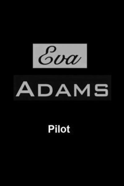 Caratula, cartel, poster o portada de Eva Adams