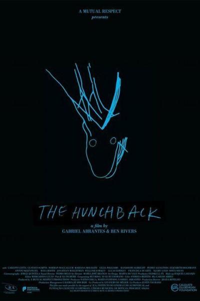 Caratula, cartel, poster o portada de The Hunchback