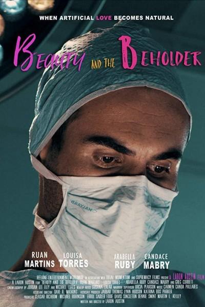 Caratula, cartel, poster o portada de Beauty & the Beholder