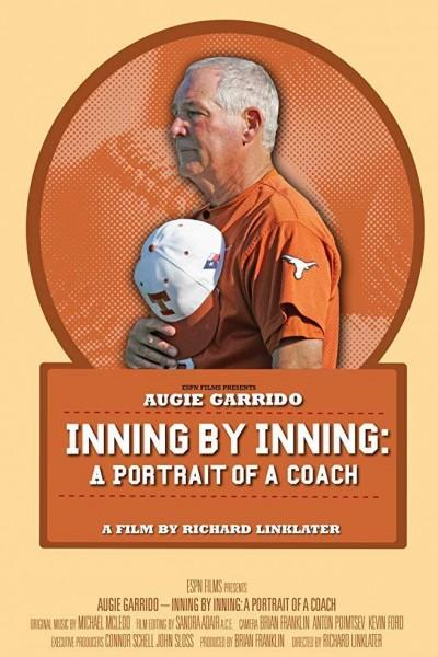 Caratula, cartel, poster o portada de Inning by Inning: A Portrait of a Coach