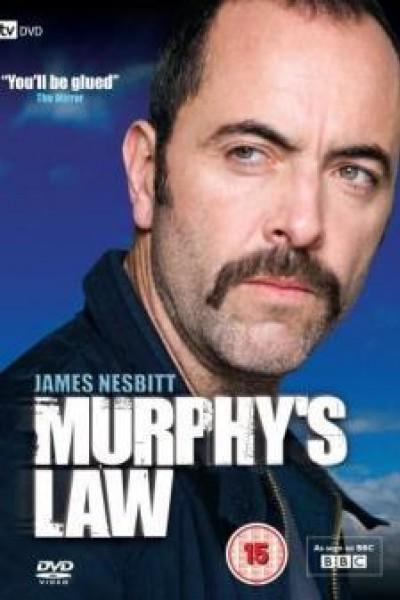 Caratula, cartel, poster o portada de Murphy\'s Law