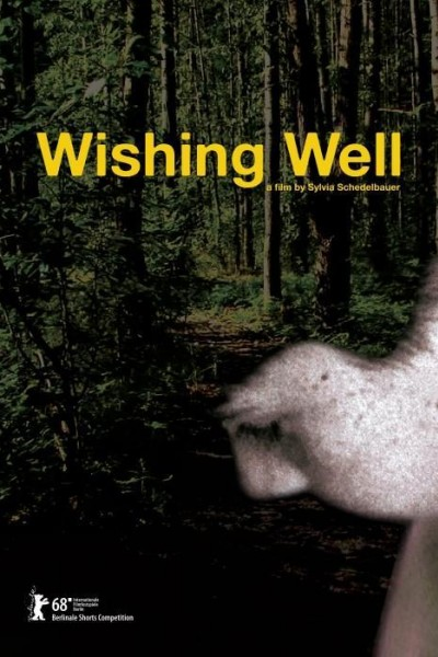 Caratula, cartel, poster o portada de Wishing Well