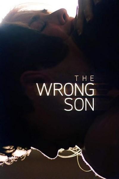 Caratula, cartel, poster o portada de El secreto de su hijo
