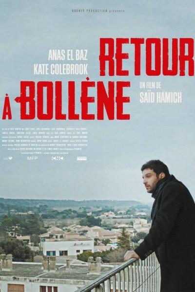 Caratula, cartel, poster o portada de Retour à Bollène