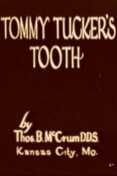 Caratula, cartel, poster o portada de Tommy Tucker\'s Tooth