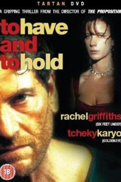 Caratula, cartel, poster o portada de To Have and to Hold