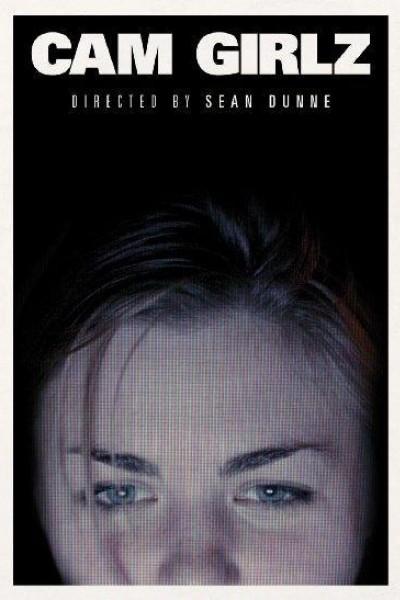 Caratula, cartel, poster o portada de Cam Girlz