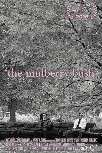 Caratula, cartel, poster o portada de The Mulberry Bush