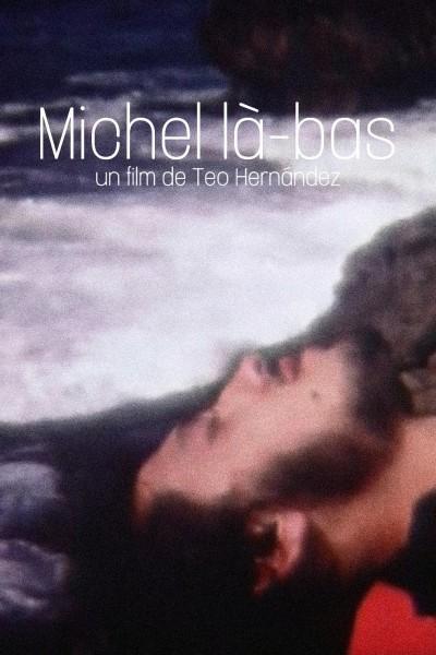 Caratula, cartel, poster o portada de Michel là-bas