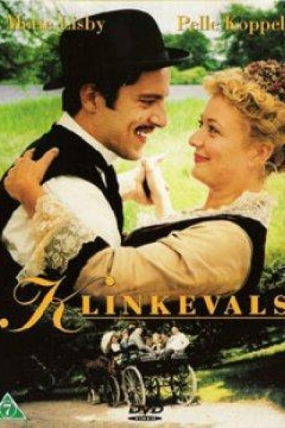 Caratula, cartel, poster o portada de Klinkevals