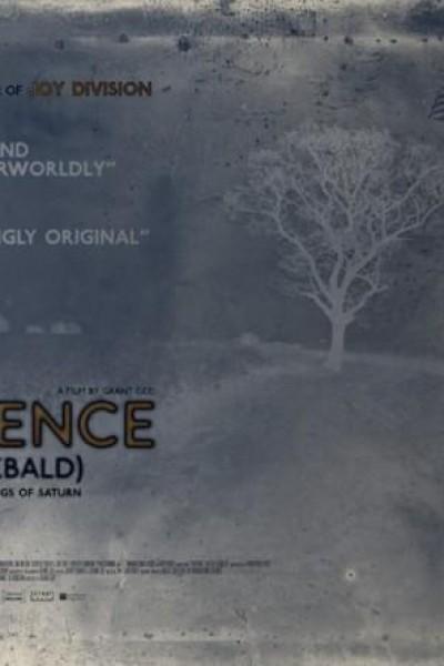 Caratula, cartel, poster o portada de Patience (After Sebald)