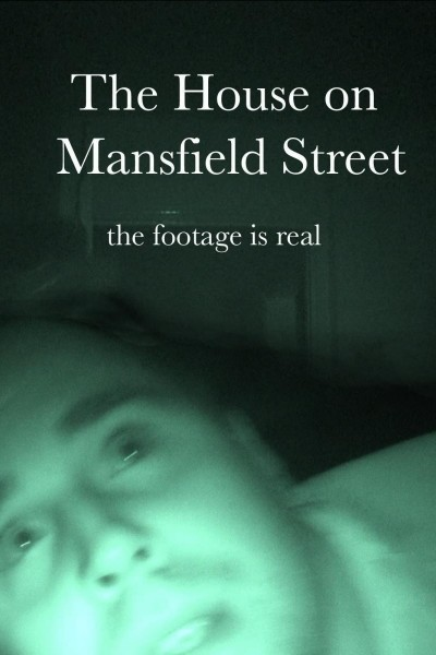 Caratula, cartel, poster o portada de The House on Mansfield Street
