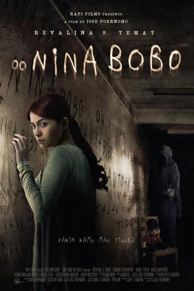 Caratula, cartel, poster o portada de Oo Nina Bobo
