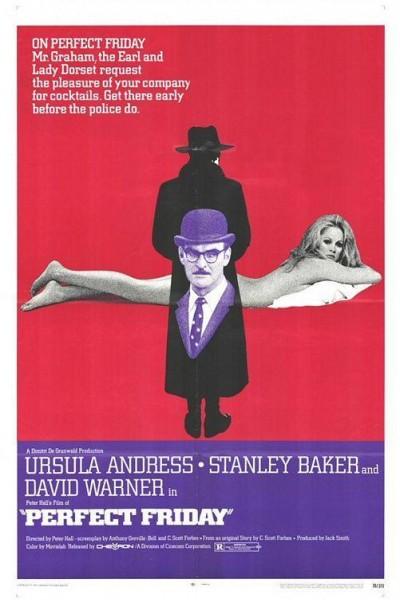 Caratula, cartel, poster o portada de Cincuenta millones y una mujer