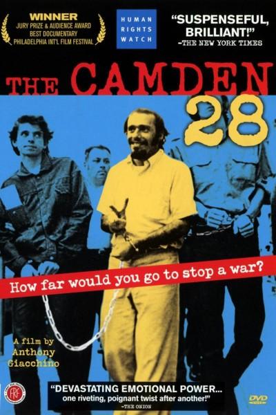Caratula, cartel, poster o portada de The Camden 28