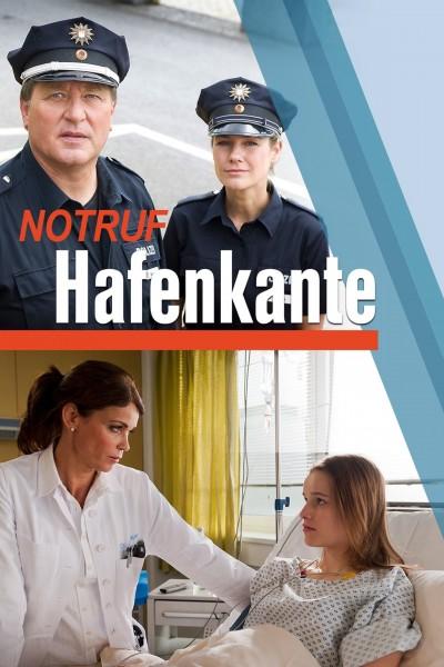 Caratula, cartel, poster o portada de Hamburgo 112
