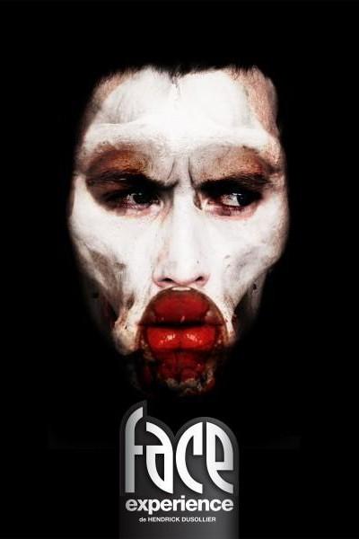 Caratula, cartel, poster o portada de Face