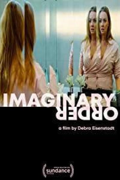 Caratula, cartel, poster o portada de Imaginary Order