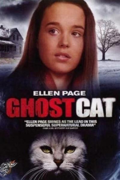 Caratula, cartel, poster o portada de Mrs. Ashboro\'s Cat