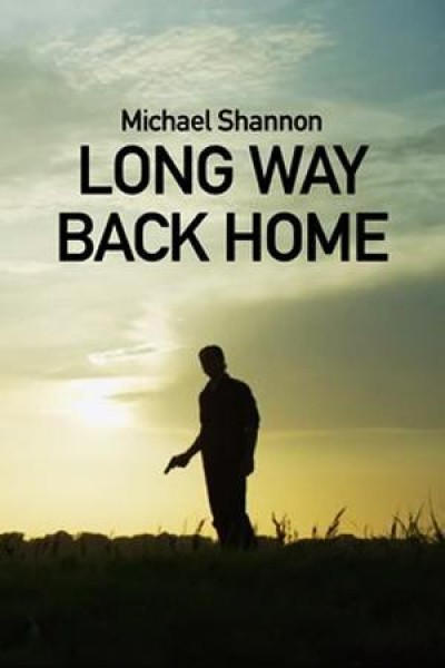 Caratula, cartel, poster o portada de Long Way Back Home