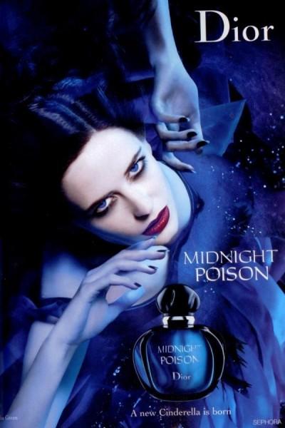 Caratula, cartel, poster o portada de Midnight Poison