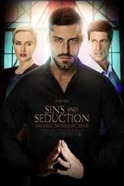 Caratula, cartel, poster o portada de Pecados y mentiras