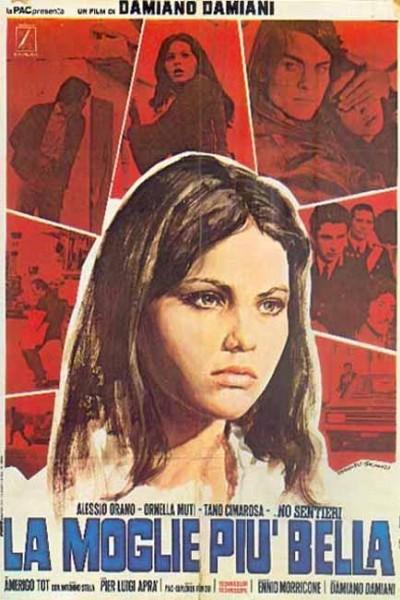 Caratula, cartel, poster o portada de Sola frente a la violencia
