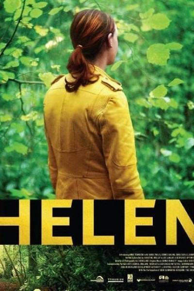 Caratula, cartel, poster o portada de Helen