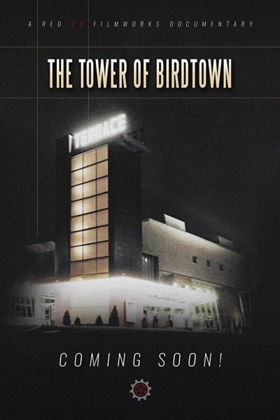 Caratula, cartel, poster o portada de The Tower of Birdtown