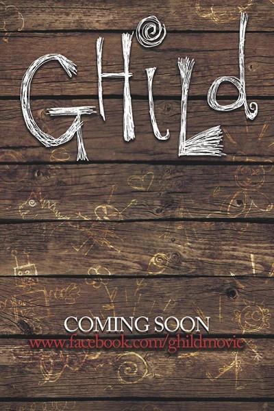 Caratula, cartel, poster o portada de Ghild