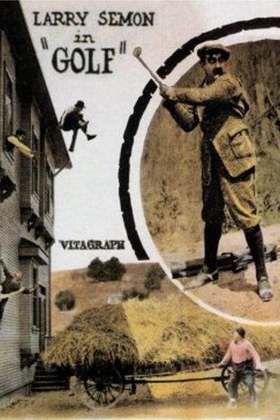 Caratula, cartel, poster o portada de El vencedor