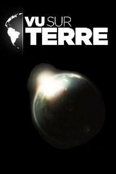 Caratula, cartel, poster o portada de Somewhere on Earth