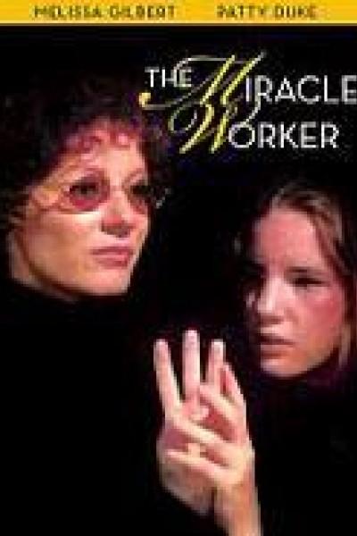 Caratula, cartel, poster o portada de El milagro de Keller