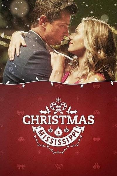 Caratula, cartel, poster o portada de Vacaciones en Mississippi