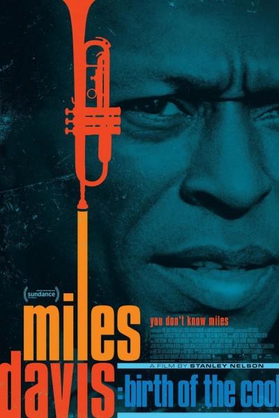 Caratula, cartel, poster o portada de Miles Davis: Birth of the Cool