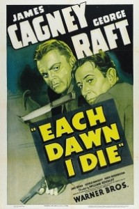 Caratula, cartel, poster o portada de Muero cada amanecer