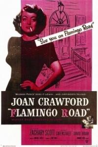 Caratula, cartel, poster o portada de Flamingo Road