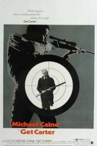 Caratula, cartel, poster o portada de Asesino implacable