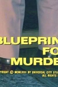 Caratula, cartel, poster o portada de Colombo: Los planos del crimen