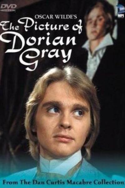 Caratula, cartel, poster o portada de La verdadera historia de Dorian Gray