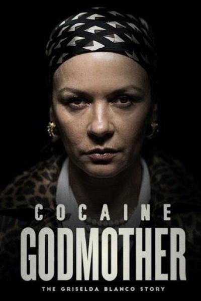 Caratula, cartel, poster o portada de Cocaine Godmother